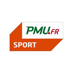 pmu-logo