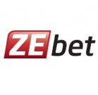 Zebet