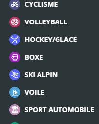 zebet les sports