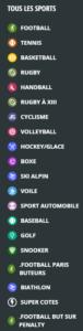 zebet sports