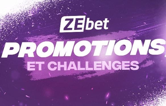 Zebet-promo