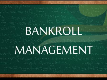 Gestion de Bankroll débutant en paris sportifs