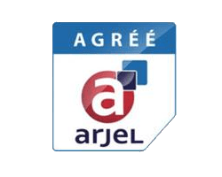 bookmakers-arjel