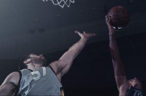 bwin basket