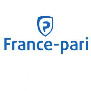 france-pari-logo