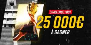 betclic challenge