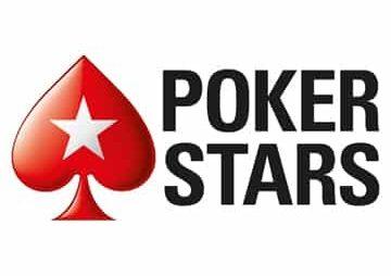 logo pokerstars