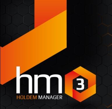 Tracker Holdem Manager 3