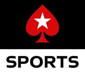 PokerStars-Sport