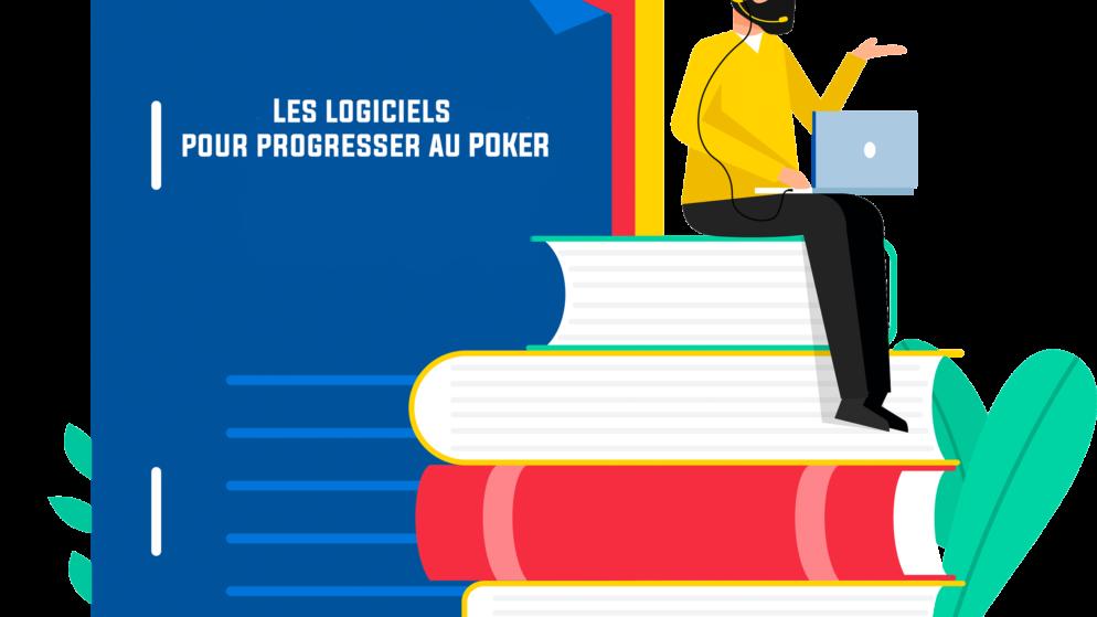 logiciel poker gratuit
