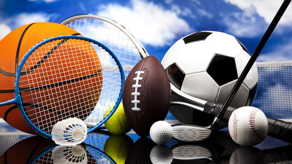pronostics paris sportifs