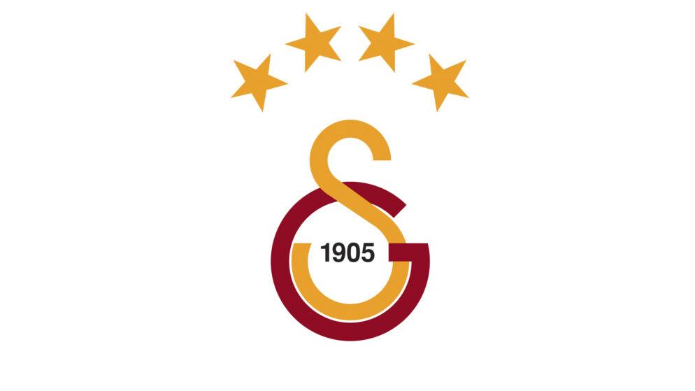 Galatasaray-logo