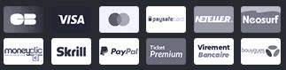 Netbet-methodes-paiement