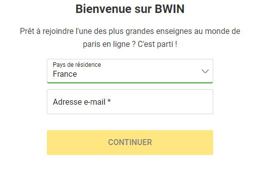 bwin-inscription