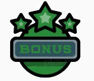 cropped-logo2-1.png