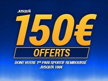 france-pari-bonus