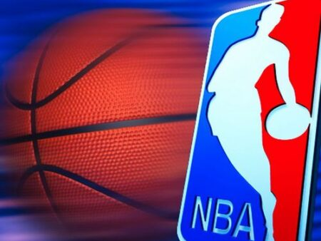 Pronostics NBA 12/03/21