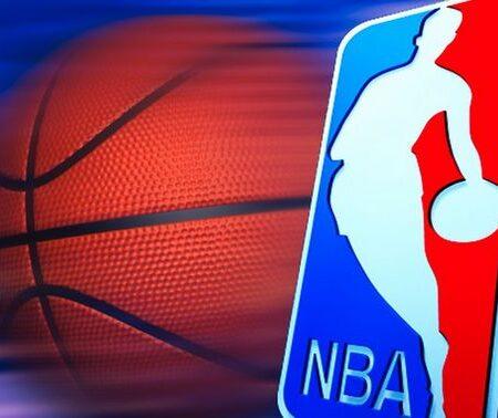 Pronostics NBA Clippers – Utah Jazz 13/06/21