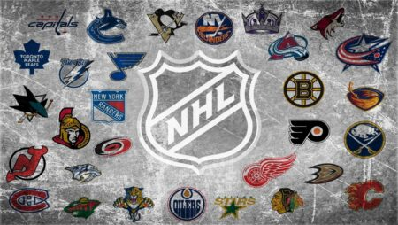 Pronostic NHL – Anaheim Ducks – Saint Louis Blues – 2/03/21