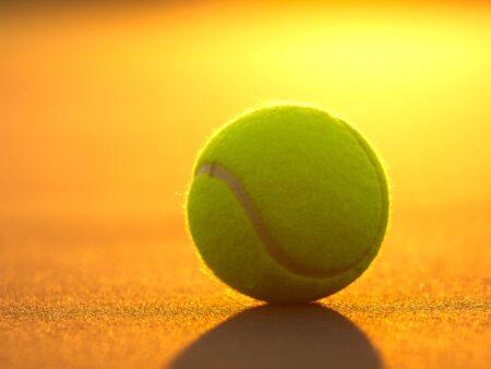 PRONOSTIC TENNIS ATP – CORENTIN MOUTET VS SEBASTIAN BAEZ – 12/07/21