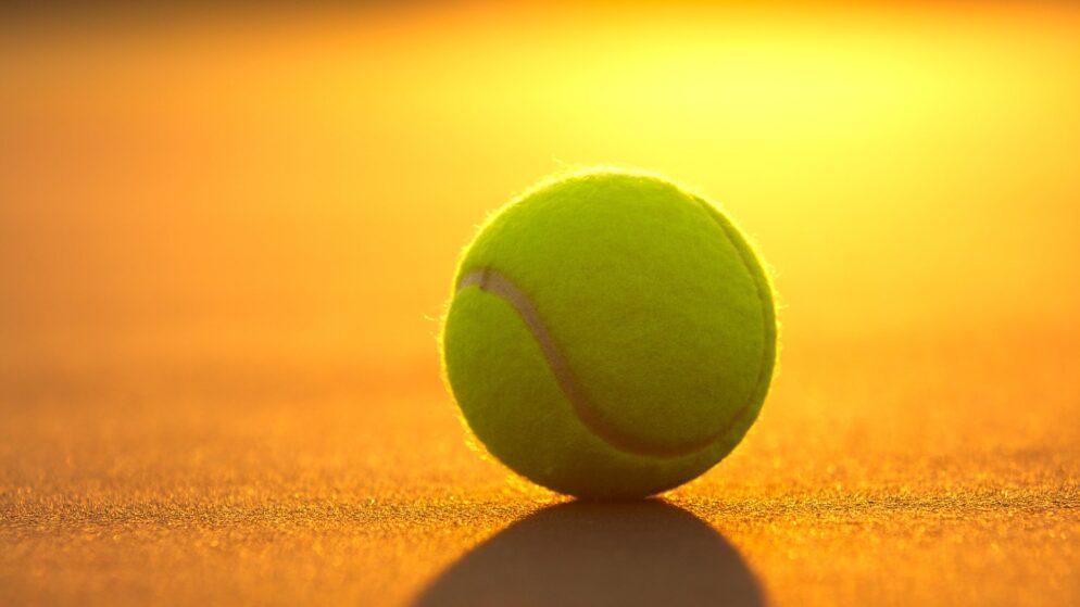 tennis pronostics