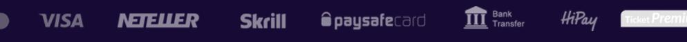 vbet-moyens-de-paiement