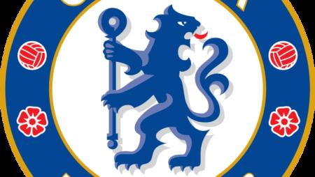 Logo_Chelsea