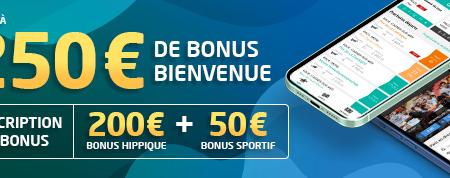genybet-bonus-1