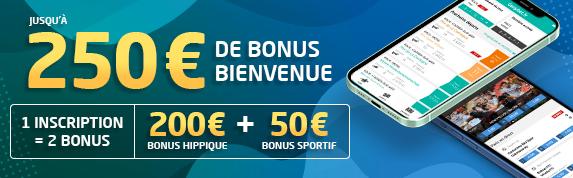 genybet-bonus