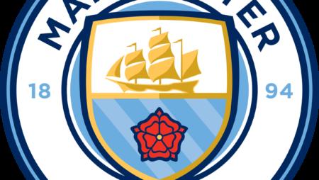 manchester-city-logo-1