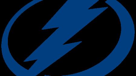 tampa-bay-lightning