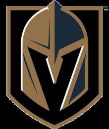 Golden_Knights_de_Vegas