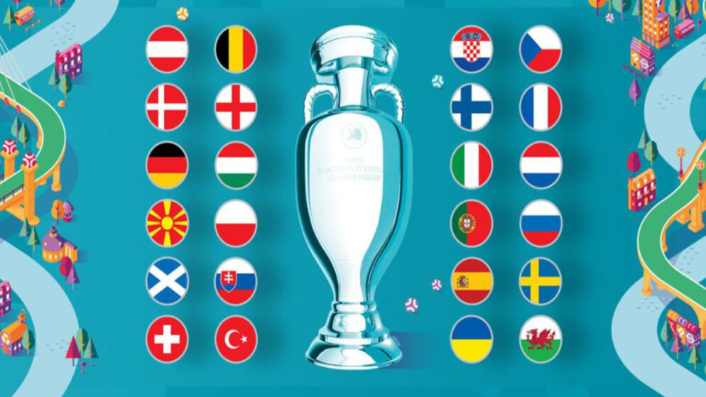 equipe-euro-foot