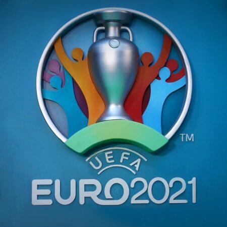 Euro 2021 : Calendrier, liste des équipes, stades… bref, tout ce qu'il faut savoir !