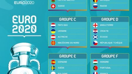 euro-foot-groupe