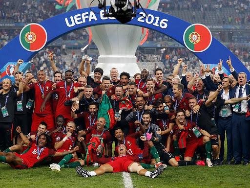 portugal-euro-2016