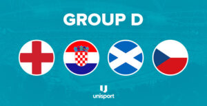 groupe d euro