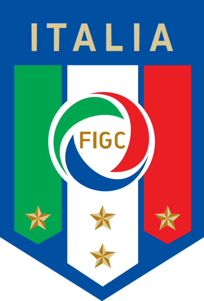 italie foot