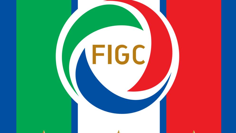 Italie-1