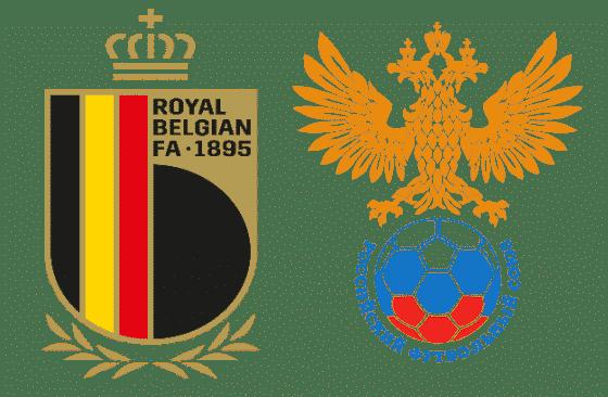 belgique-russie-euro