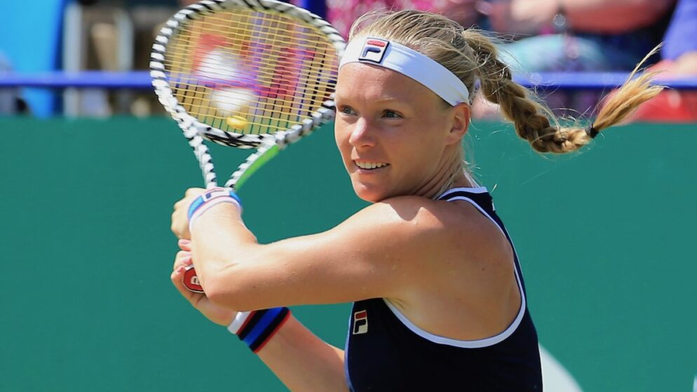 bertens-tennis