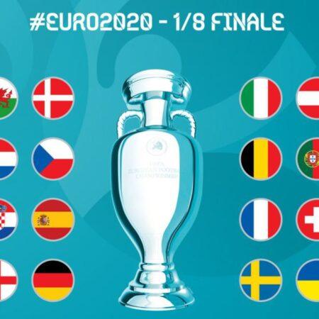 Pronostic Pays-Bas – République Tchèque – Euro 2020 27/06/21