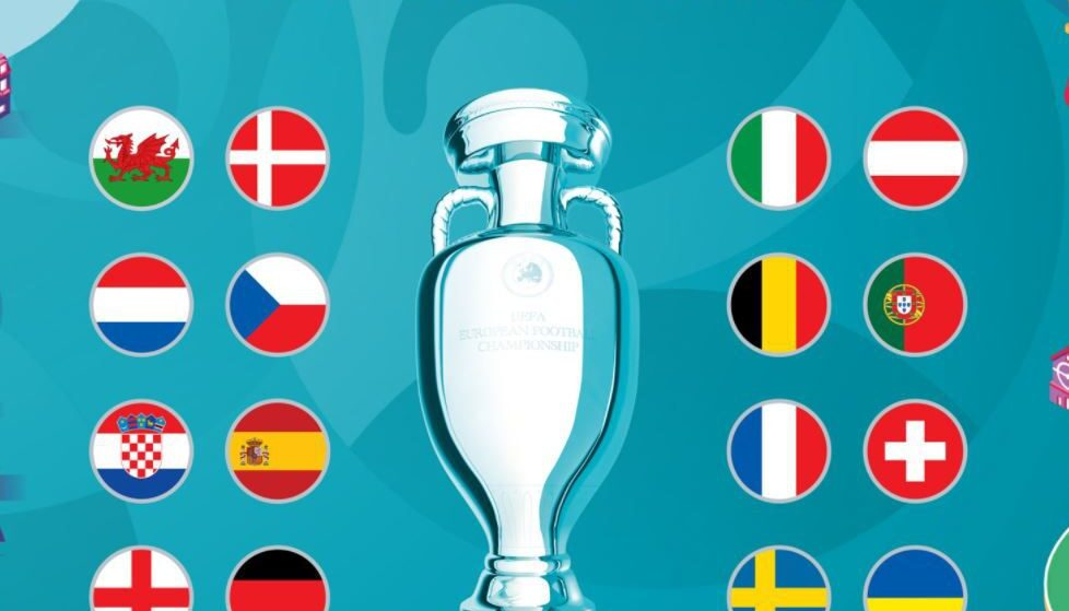 euro 1-8 finale