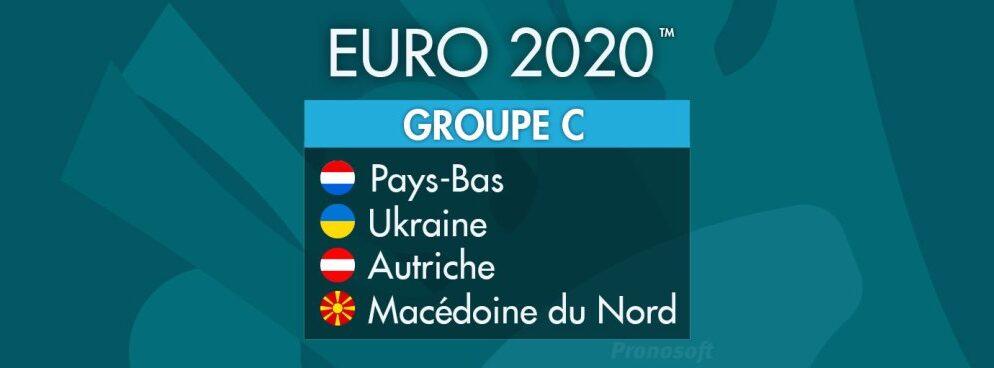 euro groupe c