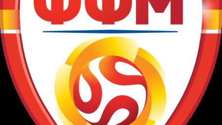macedoine-du-nord-foot