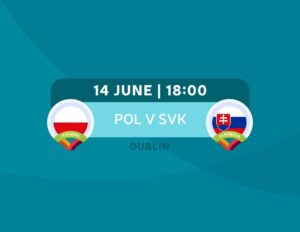 pologne slovaquie