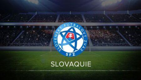 slovaquie-foot