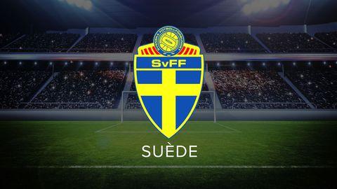 suede foot