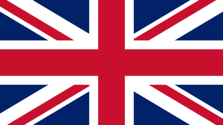 drapeau-grande-bretagne