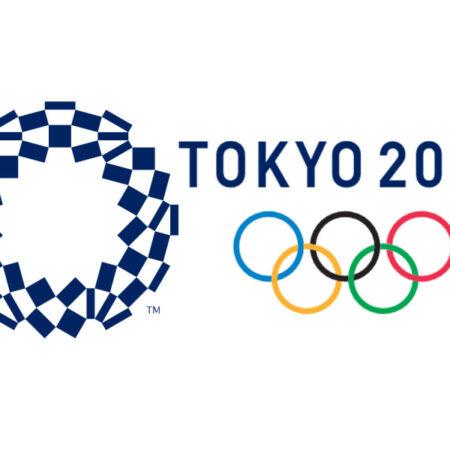 PRONOSTICS FOOTBALL FÉMININ | JEUX OLYMPIQUES TOKYO 2020